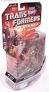 Universe - Classics 2.0 Dinobot - Image #7 of 181