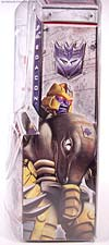 Universe - Classics 2.0 Dinobot - Image #19 of 181