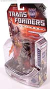 Universe - Classics 2.0 Dinobot - Image #22 of 181
