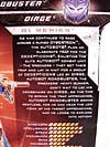 Universe - Classics 2.0 Dirge - Image #10 of 156