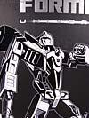 Universe - Classics 2.0 Drag Strip (SE-03) - Image #2 of 80