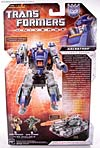 Galvatron - Universe - Classics 2.0 - Toy Gallery - Photos 1 - 40