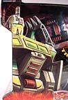 Universe - Classics 2.0 Hardhead - Image #5 of 172