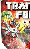 Universe - Classics 2.0 Hot Shot - Image #4 of 202