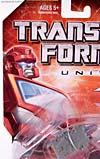 Universe - Classics 2.0 Ironhide - Image #2 of 125