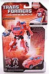 Ironhide - Universe - Classics 2.0 - Toy Gallery - Photos 1 - 40