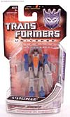 Universe - Classics 2.0 Starscream - Image #1 of 65