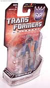 Universe - Classics 2.0 Starscream - Image #2 of 65