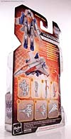 Universe - Classics 2.0 Starscream - Image #6 of 65