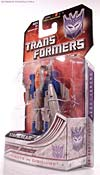 Universe - Classics 2.0 Starscream - Image #7 of 65