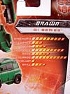 Brawn - Universe - Classics 2.0 - Toy Gallery - Photos 1 - 40