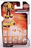 Bumblebee - Universe - Classics 2.0 - Toy Gallery - Photos 1 - 40