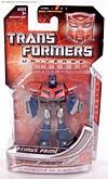 Universe - Classics 2.0 Optimus Prime - Image #1 of 53