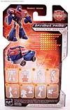 Universe - Classics 2.0 Optimus Prime - Image #4 of 53