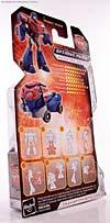 Universe - Classics 2.0 Optimus Prime - Image #5 of 53