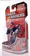 Universe - Classics 2.0 Optimus Prime - Image #6 of 53