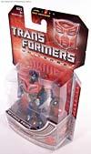 Universe - Classics 2.0 Optimus Prime - Image #7 of 53