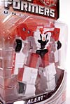 Universe - Classics 2.0 Red Alert - Image #3 of 83