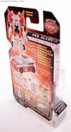 Universe - Classics 2.0 Red Alert - Image #4 of 83