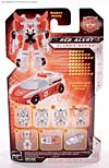 Universe - Classics 2.0 Red Alert - Image #5 of 83