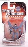 Universe - Classics 2.0 Starscream - Image #1 of 67