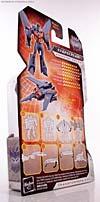 Universe - Classics 2.0 Starscream - Image #6 of 67
