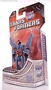 Universe - Classics 2.0 Starscream - Image #7 of 67