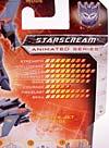 Universe - Classics 2.0 Starscream - Image #11 of 67