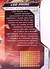 Universe - Classics 2.0 Leo Prime - Image #10 of 142