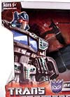 Universe - Classics 2.0 Nemesis Prime - Image #3 of 119