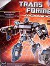 Universe - Classics 2.0 Nemesis Prime - Image #11 of 119