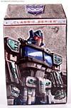 Universe - Classics 2.0 Nemesis Prime - Image #15 of 119