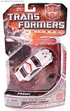 Universe - Classics 2.0 Prowl - Image #1 of 138