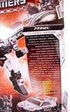 Universe - Classics 2.0 Prowl - Image #9 of 138