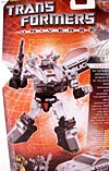 Universe - Classics 2.0 Prowl - Image #10 of 138