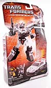 Universe - Classics 2.0 Prowl - Image #12 of 138