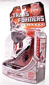 Universe - Classics 2.0 Prowl - Image #13 of 138