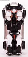 Universe - Classics 2.0 Prowl - Image #32 of 138
