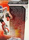 Universe - Classics 2.0 Ratchet - Image #9 of 177