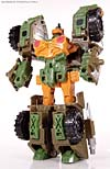 Roadbuster - Universe - Classics 2.0 - Toy Gallery - Photos 10 - 49