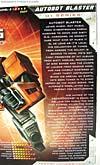 Universe - Classics 2.0 Blaster - Image #28 of 210