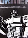 Universe - Classics 2.0 Optimus Prime (SE-01) - Image #2 of 94