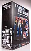Universe - Classics 2.0 Optimus Prime (SE-01) - Image #8 of 94