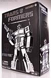 Universe - Classics 2.0 Optimus Prime (SE-01) - Image #10 of 94