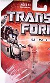 Universe - Classics 2.0 Sideswipe - Image #3 of 108