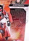 Universe - Classics 2.0 Sideswipe - Image #10 of 108