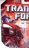 Universe - Classics 2.0 Smokescreen - Image #4 of 136