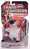 Universe - Classics 2.0 Starscream - Image #1 of 97