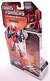 Universe - Classics 2.0 Starscream - Image #7 of 97
