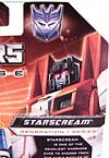 Universe - Classics 2.0 Starscream - Image #8 of 97
